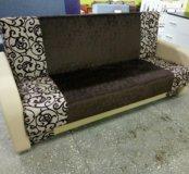 101. Диван кровать от производителя доставка