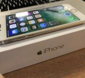 iPhone 6 16GB, гарантия