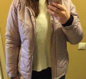 Продаю бордическую куртку Rusty