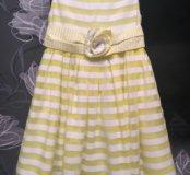 Платье Acoola 128