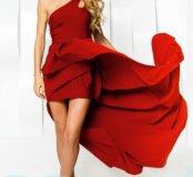 Платье от GEPUR