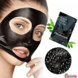 Маска против черных точек на лице BLACK HEAD 6 гр
