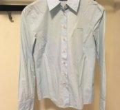 Рубашка Marc'o Polo