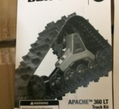 Apache 360 LT 715002031