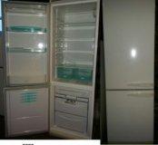 Холодильник б.у Stinol