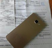 SAMSUNG Galaxy A5 (6)