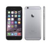 Продаётся iPhone 6 плюс