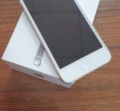 Apple iPhone 5 16 Гб