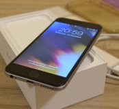Apple IPhone 6 64 Gb