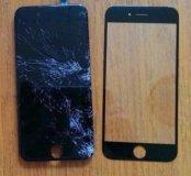Дисплей для Apple iPhone