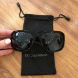Очки Dolce Gabbana