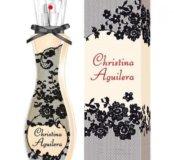 Christina Aguilera👗