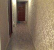 Квартира сдам в антипино
