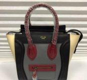 Женская сумка новая в ассортименте