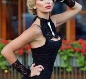 Платье стиль Dior