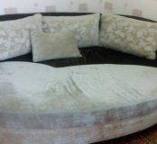 Продам очень удобный диван