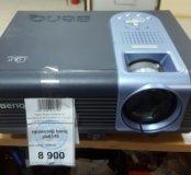 Проектор BenQ pb 6110
