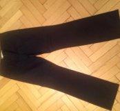Женские брюки, б/у