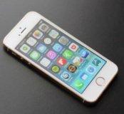 iphone 5s ростест,идеал.сост