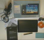 Планшет Samsung series 7 Slate PC i5/2gb/64gb/3G