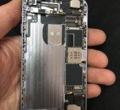 Плата IPhone 6 16 gb