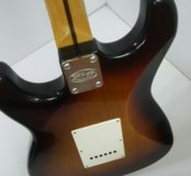 Электро гитара Stag