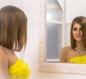Урок макияж для себя