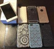 lPhone 6, 64g gold/ айфон 6, 64гб золотой