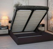 Кровать Вега 92