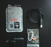 Смартфон Huawei Ascend P6 Комплект