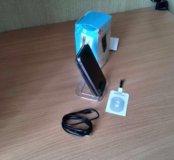 Без проводное ЗУ для iPhone