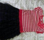 Платье, Турция р.134