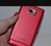 Samsung Galaxy S2(ТОРГ И ОБМЕН ВОЗМОЖЕН)