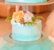 Торты. Свадебные 🎂 торты