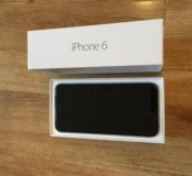 Продам Apple iPhone 16gb