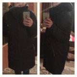 Куртка EXTRA