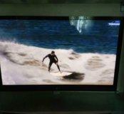"""Телевизор плазменный 42"""" (106 см) LG 42PT250"""