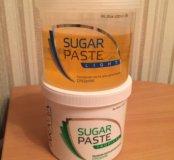 Сахарная паста Aravia 2 штуки