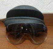 Итальянские очки