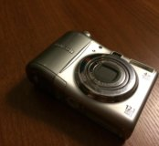 Canon Power Shot A1100 IS