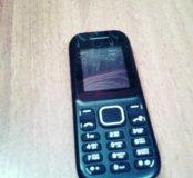 Новый телефон!