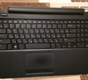 Клавиатура Dell P28F