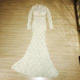 Продаю вечернее, свадебное, выпускное платье