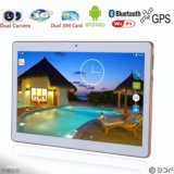Планшет BDF Tablet 10