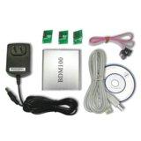 Адаптер для чиптюненга BDM100