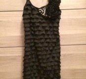 Платье New Look 👗🖤