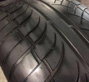Michelin 275 40 20 1шт