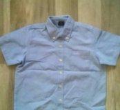 Рубашка Next, 92-98