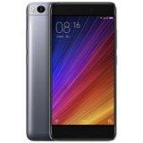 Xiaomi Mi5s (Mi 5s), 3/64Gb Серый/Black, новый