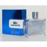 Lacoste ESSENTIAL SPORT blue 125 ml